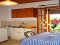 07 .Dinos Studios & Apartments -  Βασιλικού