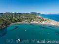 01 .Agios Nikolaos beach -  Βασιλικού