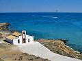 03 .Agios Nikolaos beach -  Βασιλικού