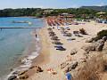 04 .Agios Nikolaos beach -  Βασιλικού