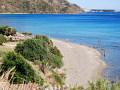 05 .Dafni - Mela beach -  Vasilikos Zante