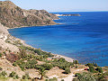 06 .Dafni - Mela beach -  Βασιλικού