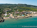 01 .Plaka (Perivolakia) beach -  Βασιλικού