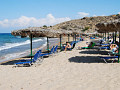 06 .Plaka (Perivolakia) beach -  Βασιλικού