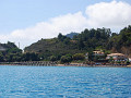 04 .Porto Zoro beach -  Βασιλικού