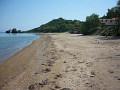 06 .Παραλία Πόρτο Ζόρο -  Βασιλικού