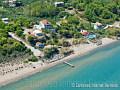 02 .Spiantza beach -  Βασιλικού