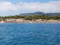 04 .Spiantza beach -  Βασιλικού