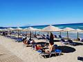 05 .Spiantza beach -  Βασιλικού