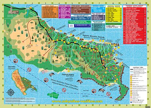 Welcome at zakynthos vasilikos vasilikos in zakynthos island vasilikos map gumiabroncs Image collections