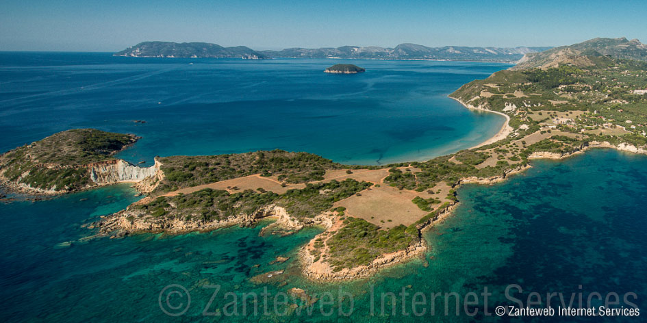 ge useful-information-links - Zakynthos Vasilikos - Skopos