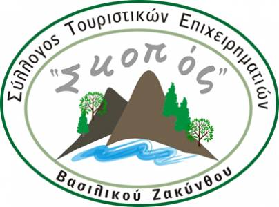"Establishment of association ""Skopos"""