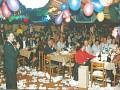 02 .Dafni Taverna No 2 -  Βασιλικού