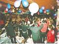 04 .Dafni Taverna No 2 -  Βασιλικού