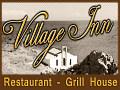 02 .Village Inn -  Βασιλικού